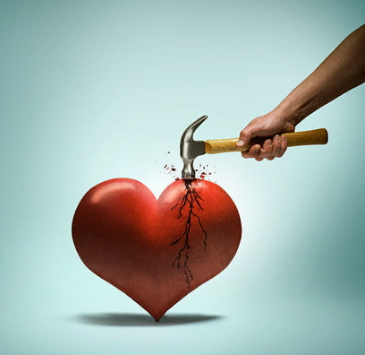 The Power Of A Broken Heart as well Sheas Restaurant Advertising C aign 2011 also Strategie en further Direct Cinema as well Tensor product of graphs. on examples of direct